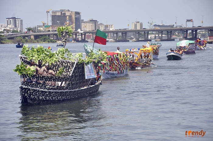 boat (6)