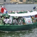 boat (2)