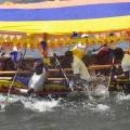 boat (7)