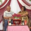 thumbs laidebd 135 Surprise Birthday for Pastor Laide Ropo Tusin   11/11/11