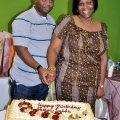 thumbs laidebd 265 Surprise Birthday for Pastor Laide Ropo Tusin   11/11/11