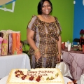 thumbs laidebd 274 Surprise Birthday for Pastor Laide Ropo Tusin   11/11/11