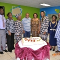 thumbs laidebd 285 Surprise Birthday for Pastor Laide Ropo Tusin   11/11/11
