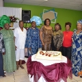 thumbs laidebd 324 Surprise Birthday for Pastor Laide Ropo Tusin   11/11/11
