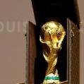 world-cup-lv-2.jpg