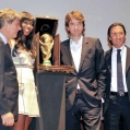 world-cup-lv-3.jpg