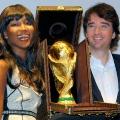world-cup-lv.jpg