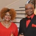 Festus and Maureen 25th anniversary (104)