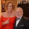 Festus and Maureen 25th anniversary (105)