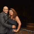 Festus and Maureen 25th anniversary (177)