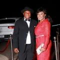 Festus and Maureen 25th anniversary (206)