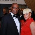 Festus and Maureen 25th anniversary (226)