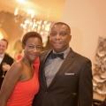 Festus and Maureen 25th anniversary (38)
