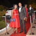 Festus and Maureen 25th anniversary (42)