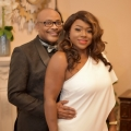 Festus and Maureen 25th anniversary (46)