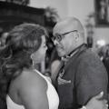Festus and Maureen 25th anniversary (53)