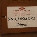 miss-africa-188.jpg