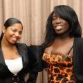 miss-africa-358.jpg