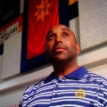 coach-dru-joyce-ii-photo-courtesy-of-lionsgate.jpg