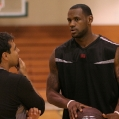 director-kristopher-belman-left-lebron-james.jpg