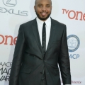 Justin Simien 'Dear White People' Director