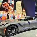 398797_Corvette skyline