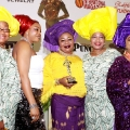 thumbs bfa 1 52 3rd Annual NFB Awards Reveals Rich Nigerian Culture in Houston