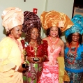 thumbs edit 13 3rd Annual NFB Awards Reveals Rich Nigerian Culture in Houston