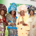 thumbs edit 2 3rd Annual NFB Awards Reveals Rich Nigerian Culture in Houston