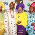 thumbs edit 9 3rd Annual NFB Awards Reveals Rich Nigerian Culture in Houston