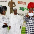 thumbs edit nfb 10 3rd Annual NFB Awards Reveals Rich Nigerian Culture in Houston