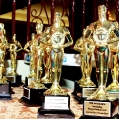 thumbs edit nfb 12 3rd Annual NFB Awards Reveals Rich Nigerian Culture in Houston