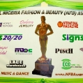 thumbs edit nfb 19 3rd Annual NFB Awards Reveals Rich Nigerian Culture in Houston