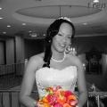 oby-and-dy-wedding-046.jpg