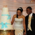 oby-and-dy-wedding-221.jpg
