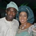 Hon. Bello Osagie and wife Tessy Bello -Osagie.JPG