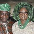 Hon. Jide Akinloye and Iya oloja of Lagos.JPG