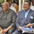 chief Dele Momodu and Chief Bisi Olatilo.JPG