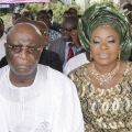 chief Justice Oguntade and wife.JPG