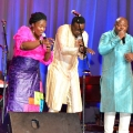 thumbs oh 1063 Open Heavens Concert Ushers in a thrilling and Blessed 2013