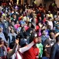 thumbs oh 374 Open Heavens Concert Ushers in a thrilling and Blessed 2013