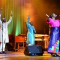 thumbs oh 802 Open Heavens Concert Ushers in a thrilling and Blessed 2013