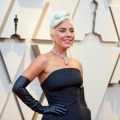 Lady Gaga, Oscar® nominee, arrives on the red carpet of The 91st Oscars® at the Dolby® Theatre in Hollywood, CA on Sunday, February 24, 2019.