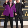 Elton-John-Bernie-Taupin