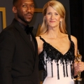 L-r-previous-Oscar-winner-Mahershala-Ali-and-Laura-Dern