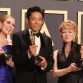 Oscar-winners-Anne-Morgan-Kazu-Hiro-Vivian-Baker