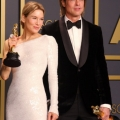 Renee-Zellweger-and-Brad-Pitt