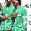p-square-bet-nominees-for-international-act-1.jpg