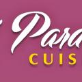 le-paradise-3