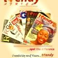 trendy-af-oct09-cover-copyedit.jpg